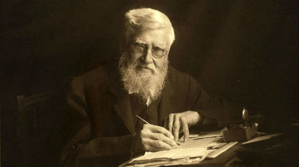 alfred-russel-wallace-old-600-335-27.jpg