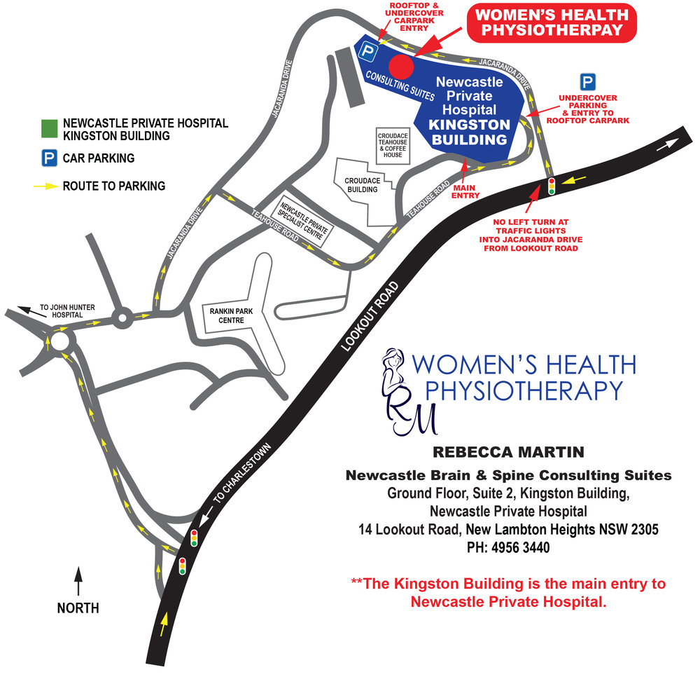 Map Womens Health.jpg