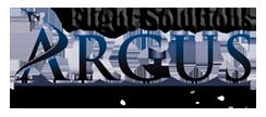 Flight-Solutions-Argus-Broker-Logo.png
