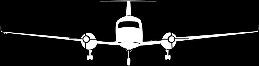 White Plane.png