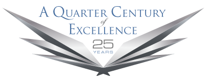Quarter-Century-of-Excellence-024a841f.png