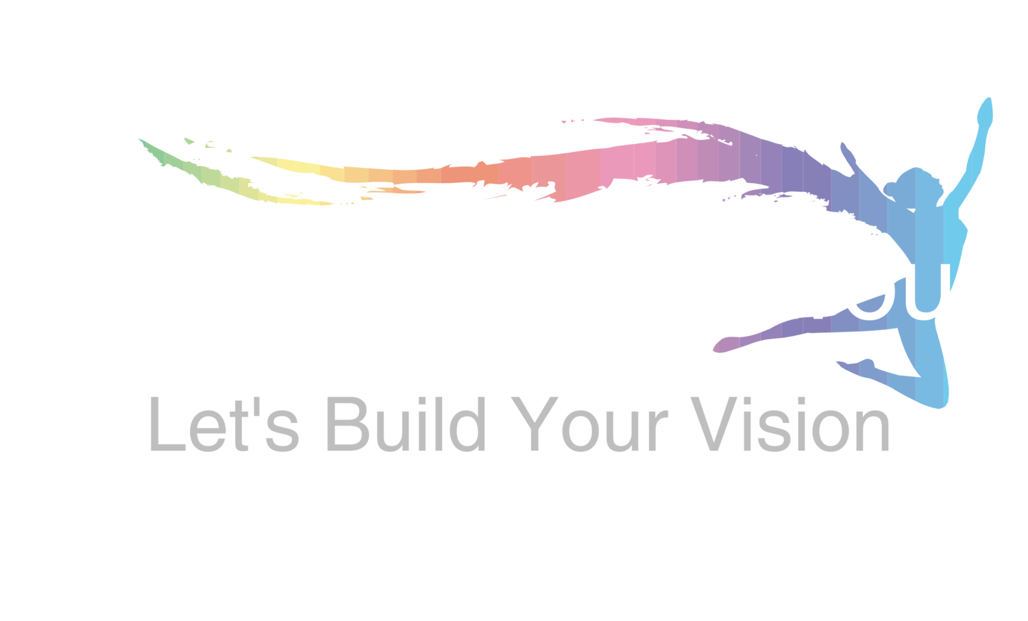 Agile Software Group