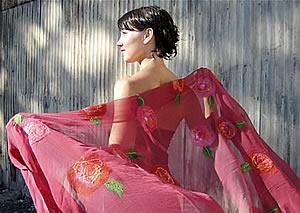 rosette-shawl-red-hor.jpg