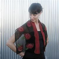 black-red scarf detail.jpg