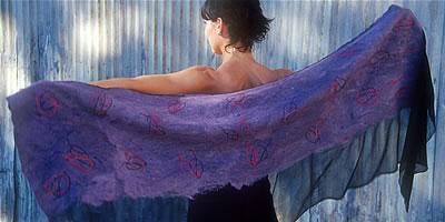 felt-shawl-purple-hor.jpg