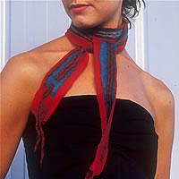 skinny-scarf-pink-detail.jpg