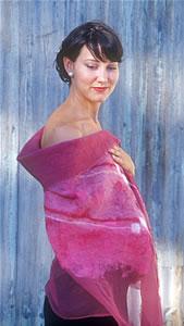 felt-shawl-pink.jpg
