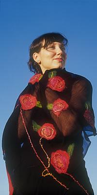 rosette-shawl-black-sky-vert.jpg