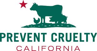 prevent cruelty ca.png