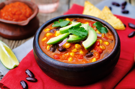 vegan taco soup.jpg