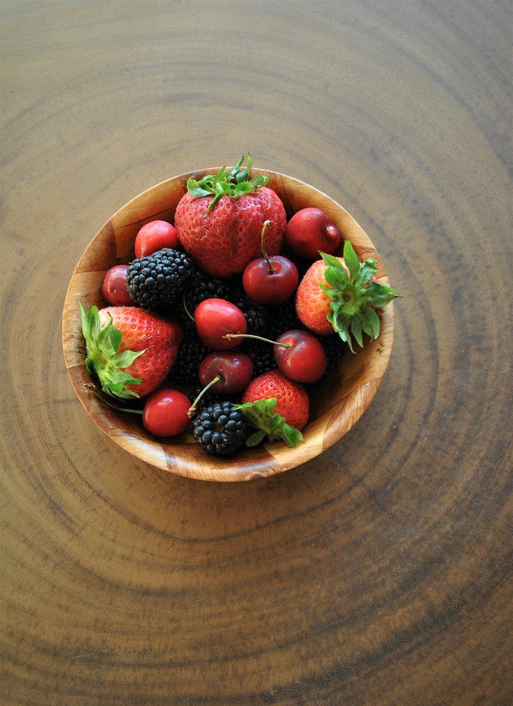 fresh fruit vegan snack.jpg