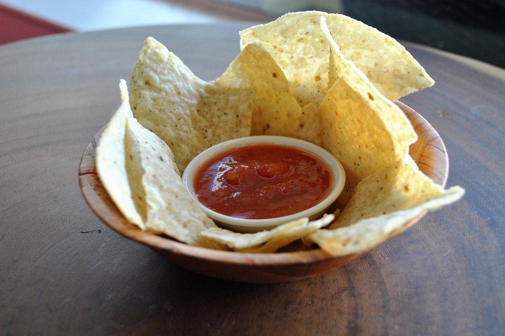 easy vegan snacks chips and salsa.jpg