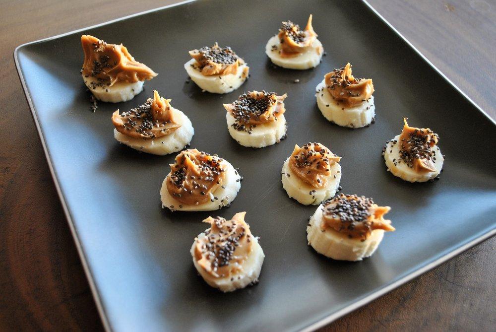easy vegan snack banana peanut butter chia seeds.jpg