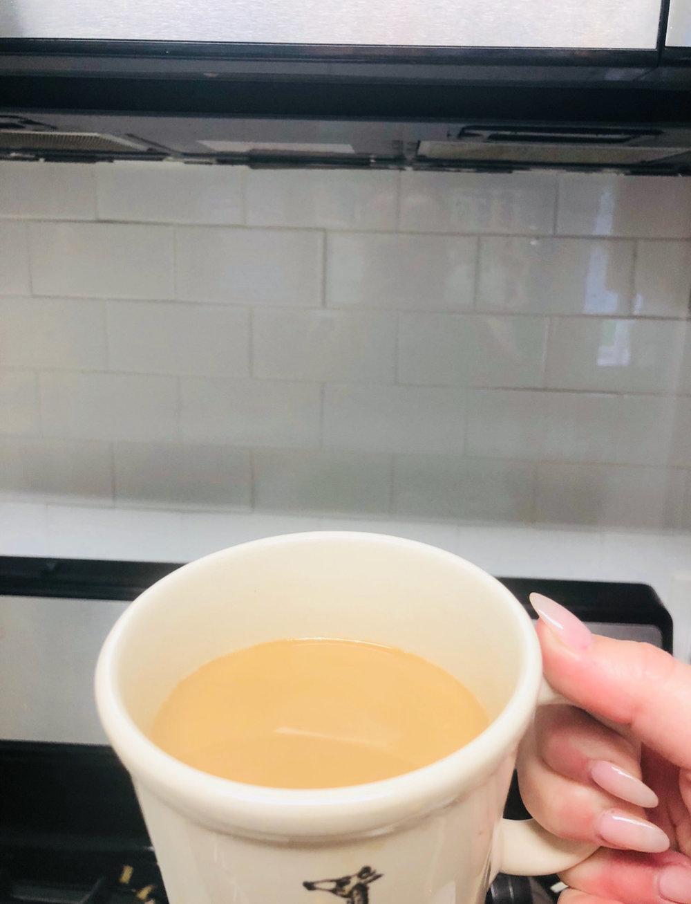 vegan coffee creamer silk vanilla creamer.JPG
