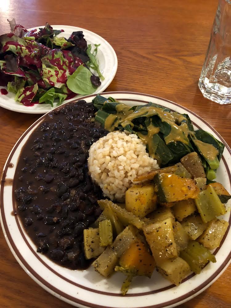 shangri la vegan restaurant oakland ca main course.jpg