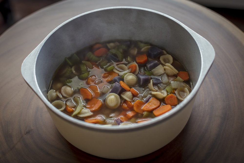 EASY VEGAN RECIPE EVERYTHING BUT THE CHICKEN NOODLE SOUP.jpg