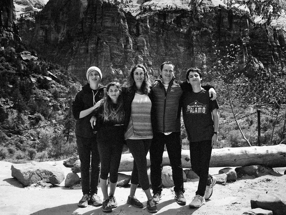Bernstein-Family-Zion-National-Park.jpg