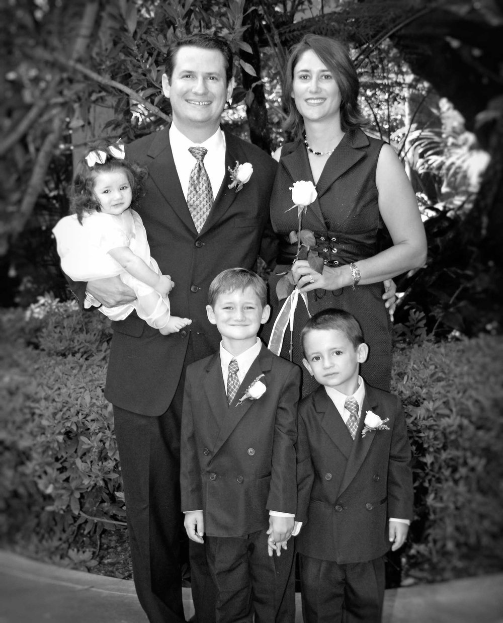 Bernstein-Family-Wedding.jpg