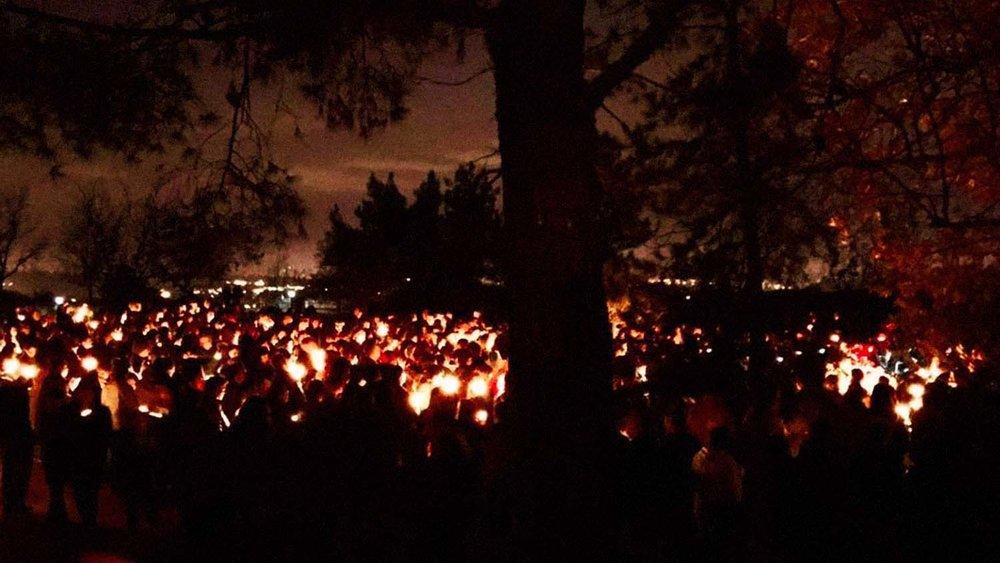 Blaze-Bernstein-Candle-Light-Vigil.jpg
