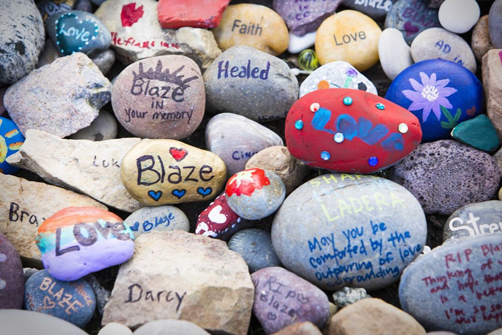 Blaze-Bernstein-Rock-Tribute-2.jpg