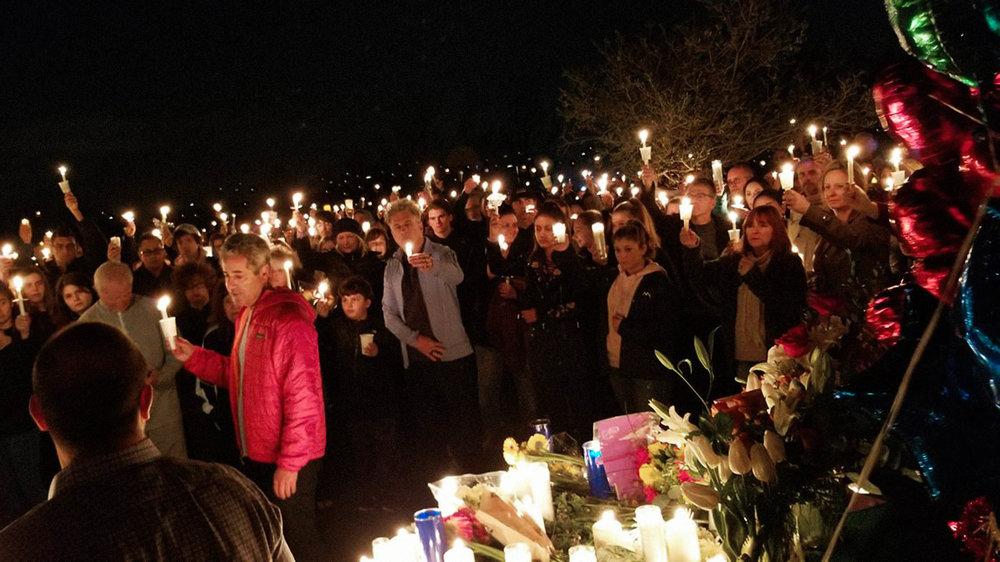 Blaze-Bernstein-Memorial.jpg