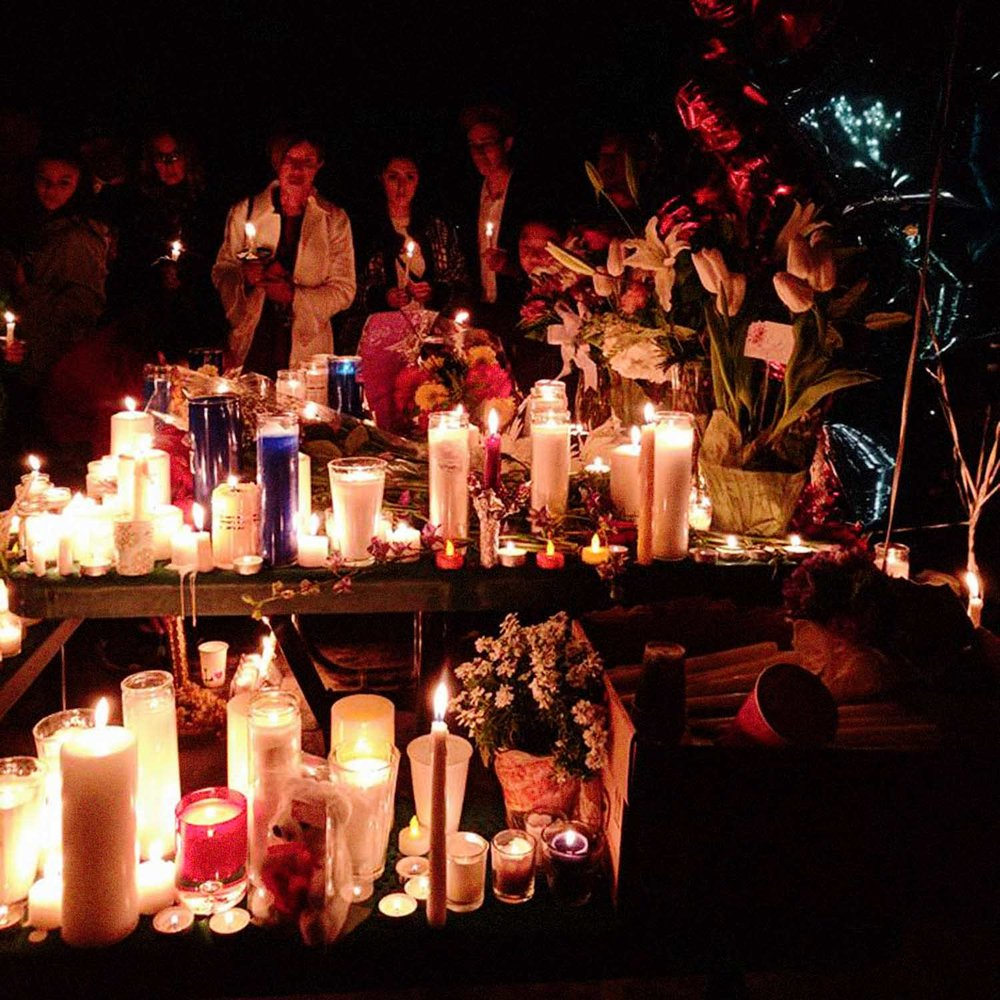 Blaze-Bernstein-Candle-Light-Vigil-Orange-County.jpg