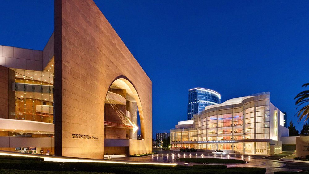 Segerstrom-Center-For-The-Arts.jpg