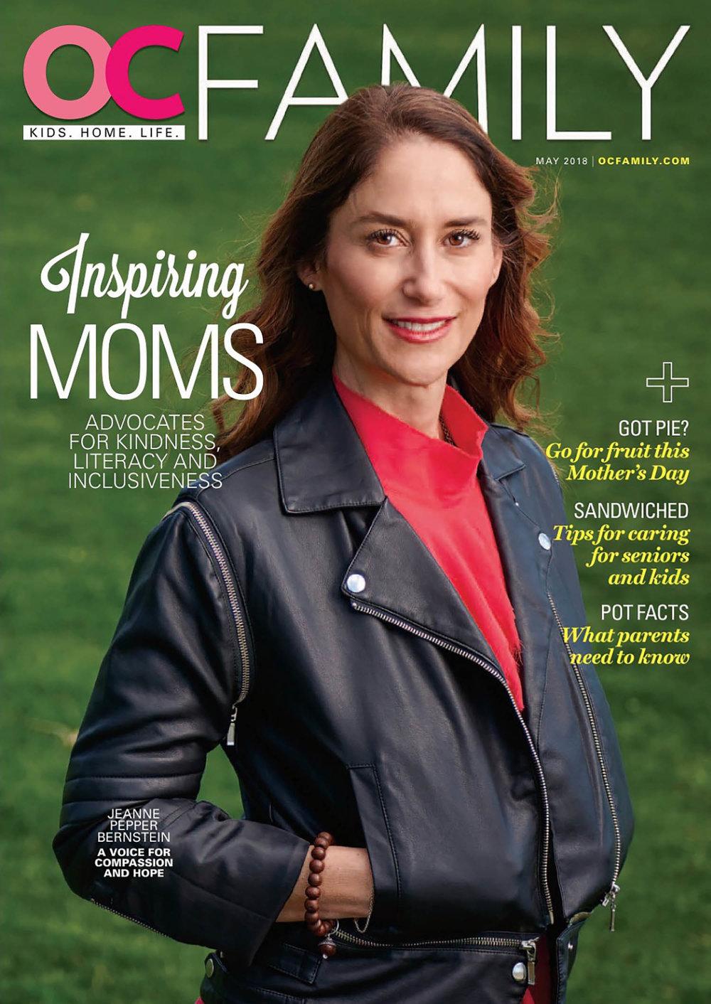 OC-Family-Interview-Jeanne-Bernstein-Cover.jpg