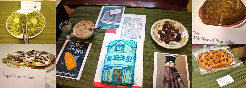 Blaze-Bernstein-UPenn-Kelly-Writers-House-Edible-Books-Contest2.jpg