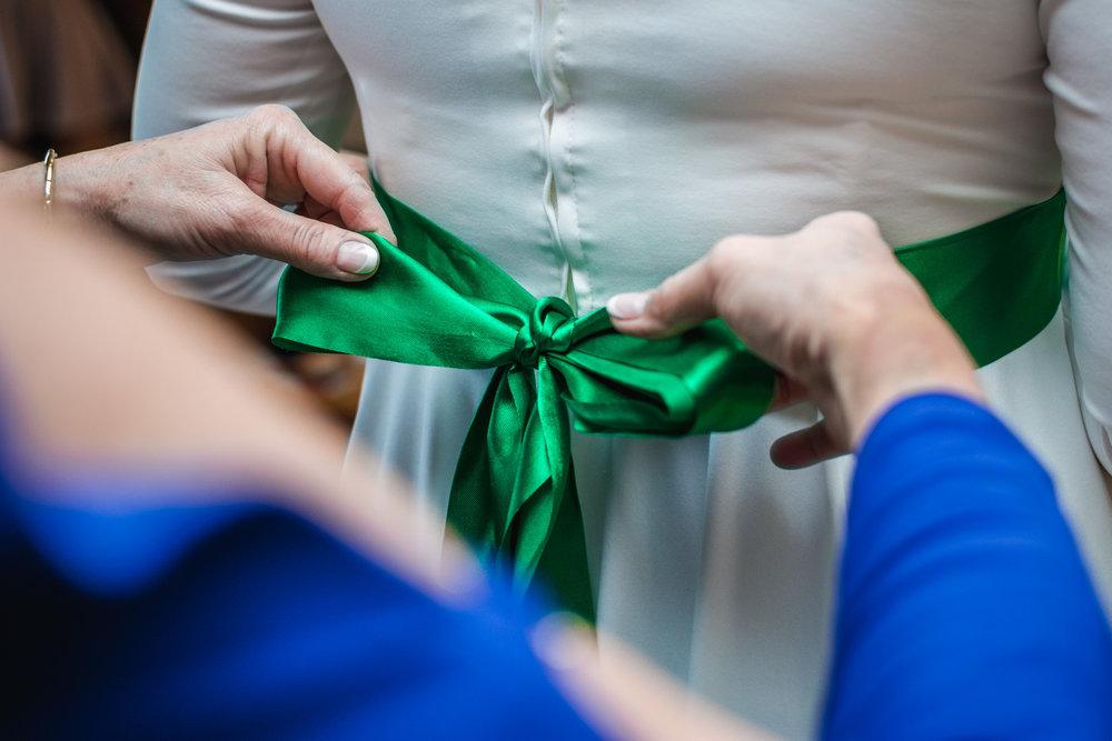 details-dress-bride-halifax