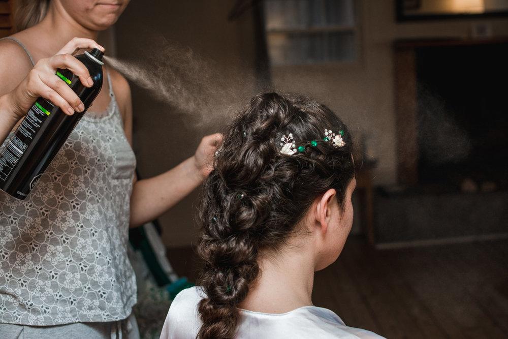 Wedding-prep-hair-whitepoint