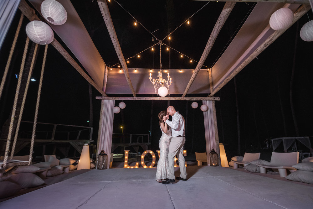 Fox-and-fellow-studio-Halifax-nova-scotia-wedding-photography-canada-13.jpg