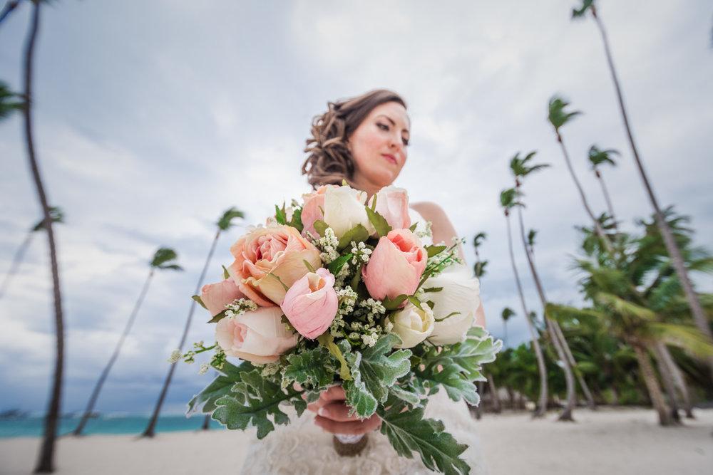 Fox-and-fellow-studio-Halifax-nova-scotia-wedding-photography-canada-8.jpg