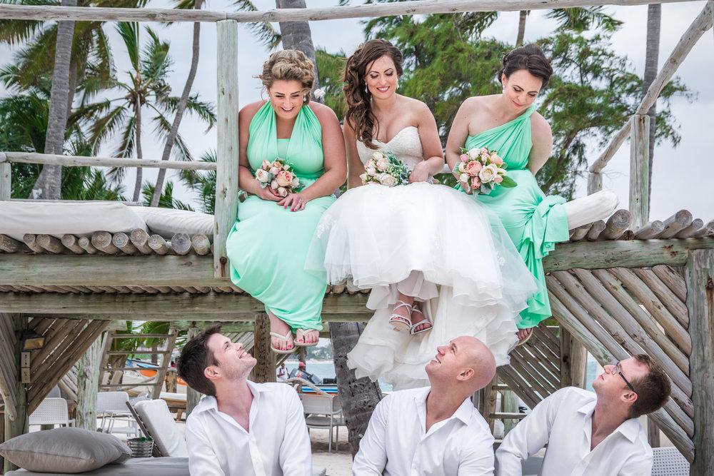 Fox-and-fellow-studio-Halifax-nova-scotia-wedding-photography-canada-9.jpg