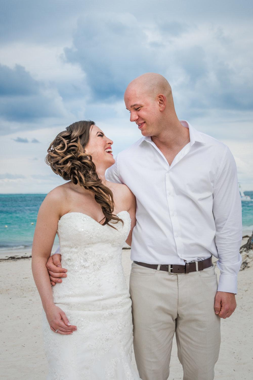 Fox-and-fellow-studio-Halifax-nova-scotia-wedding-photography-canada-6.jpg