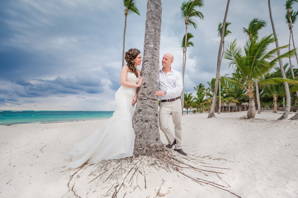 Fox-and-fellow-studio-Halifax-nova-scotia-wedding-photography-canada-7.jpg