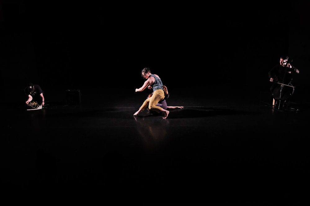 Dance_Halifax_arts_kinetic_sara_Fox_and_fellow-3.jpg