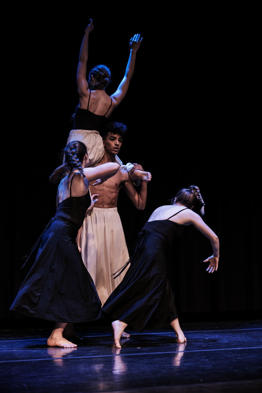 Dance_Halifax_arts_kinetic_studio_Fox_and_fellow-2.jpg