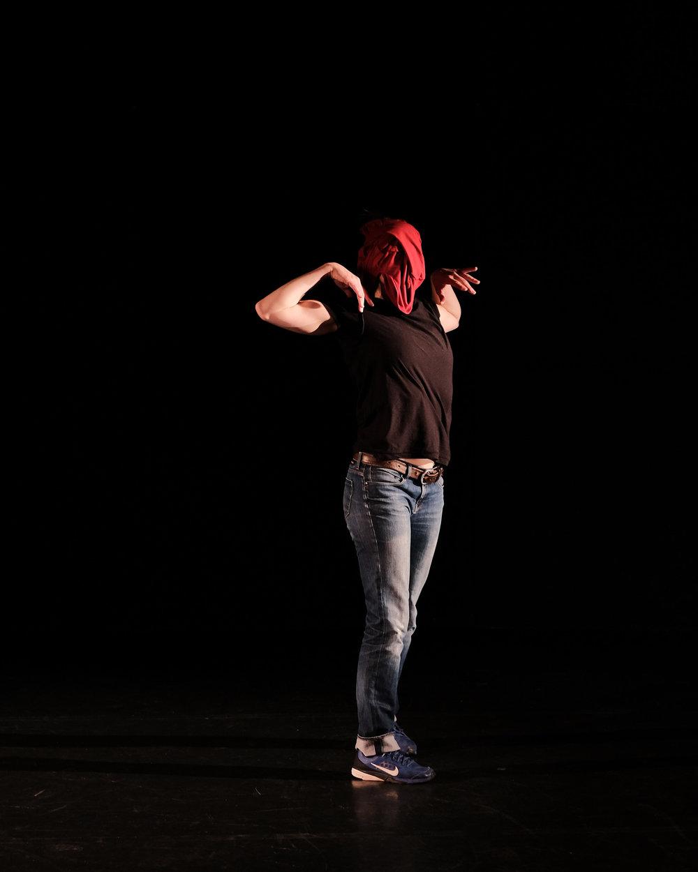 Dance_Halifax_arts_kinetic_liveart_Fox_and_fellow-1.jpg