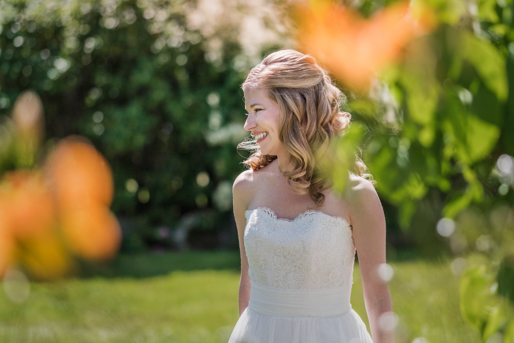 Fox-and-fellow-studio-Halifax-nova-scotia-wedding-photography-canada-46.jpg