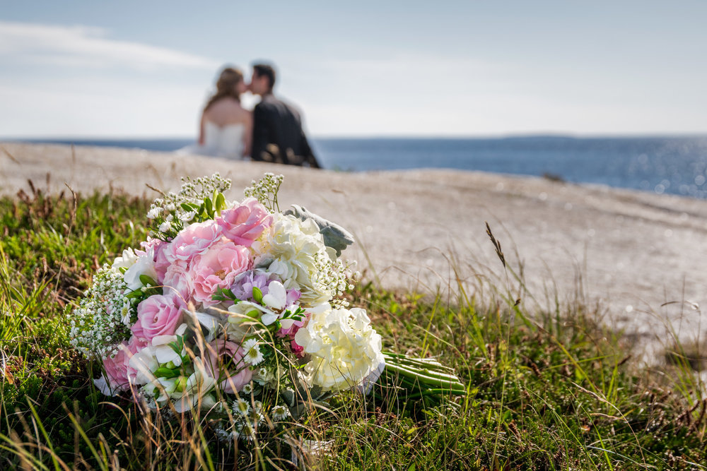 Fox-and-fellow-studio-Halifax-nova-scotia-wedding-photography-canada-48.jpg