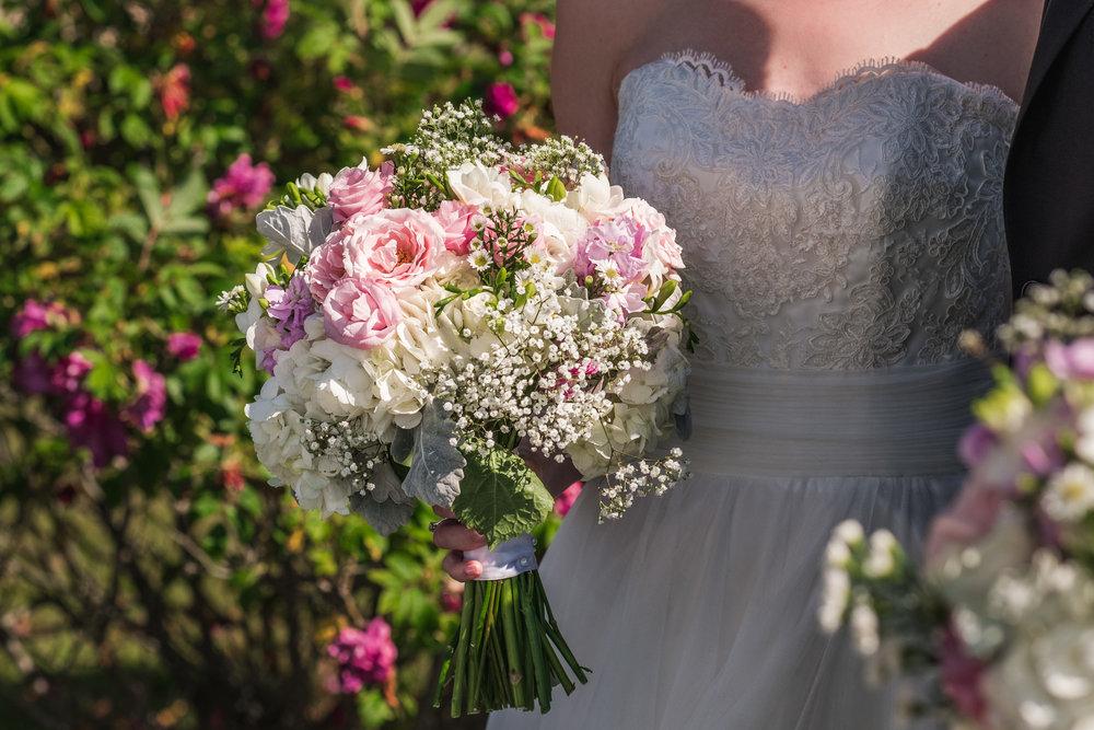 WeddingDetails-23.jpg