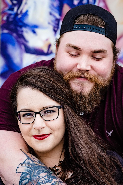 N+C-Fox-and-Fellow-Couples-26.jpg