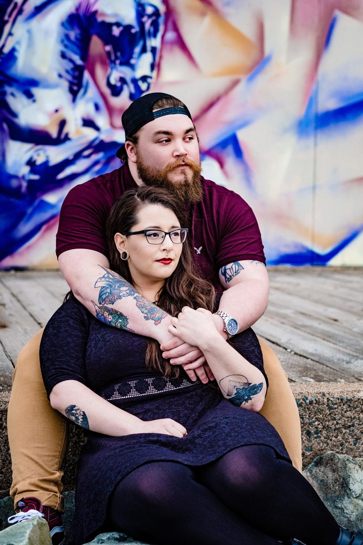 N+C-Fox-and-Fellow-Couples-22.jpg
