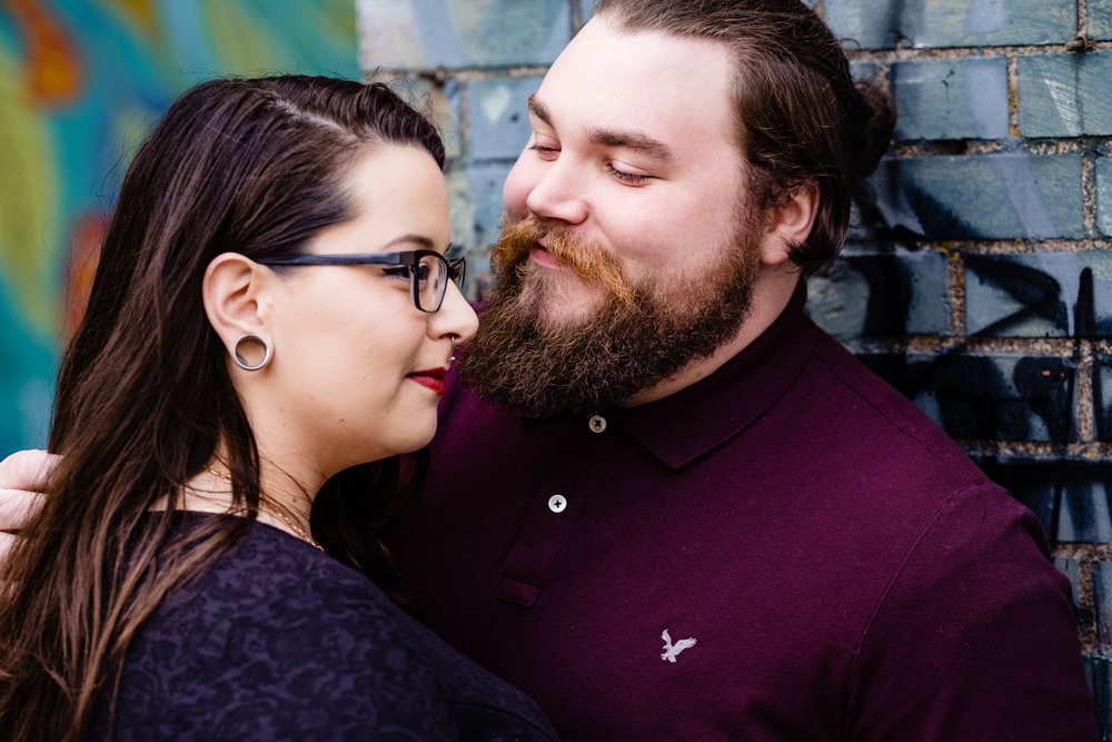 N+C-Fox-and-Fellow-Couples-17.jpg