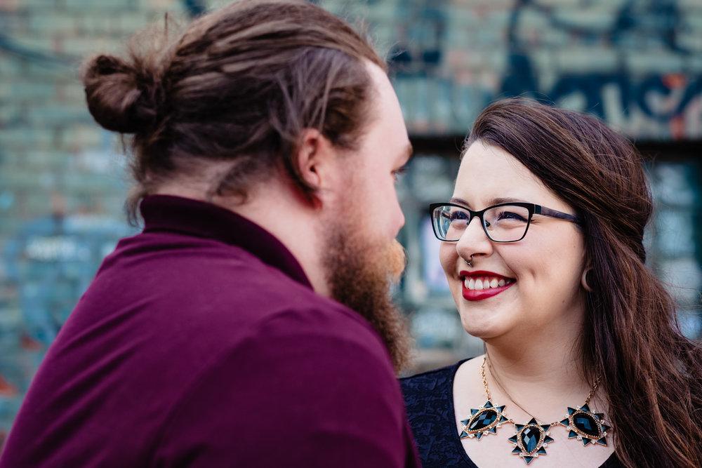 N+C-Fox-and-Fellow-Couples.jpg