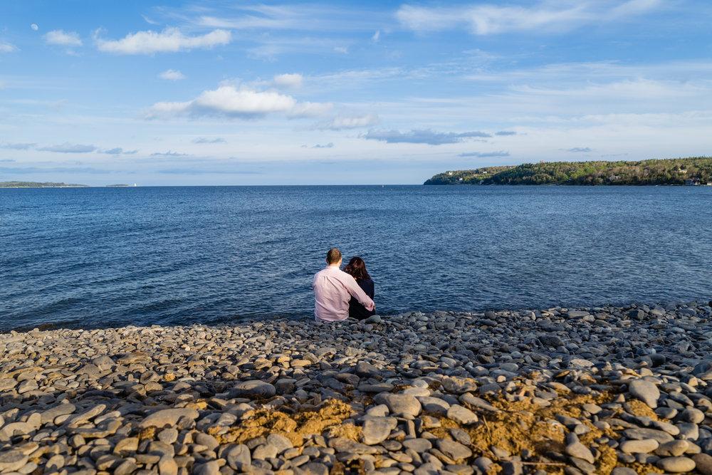 couples-Fox-and-fellow-nova-scotia-halifax-photography-36.jpg