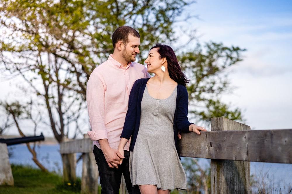 couples-Fox-and-fellow-nova-scotia-halifax-photography-30.jpg