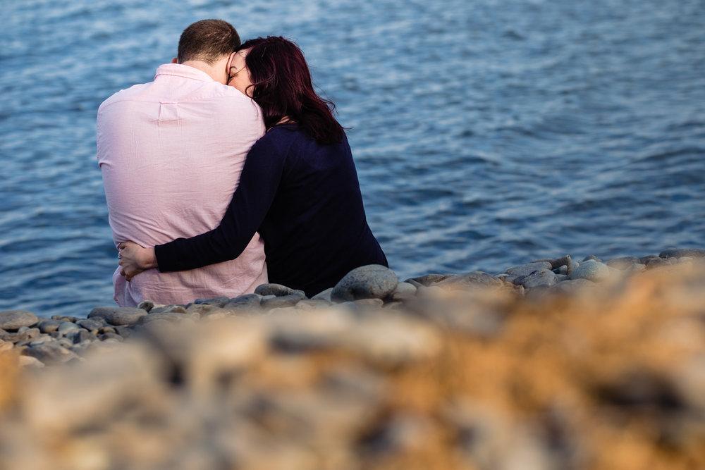 couples-Fox-and-fellow-nova-scotia-halifax-photography-27.jpg