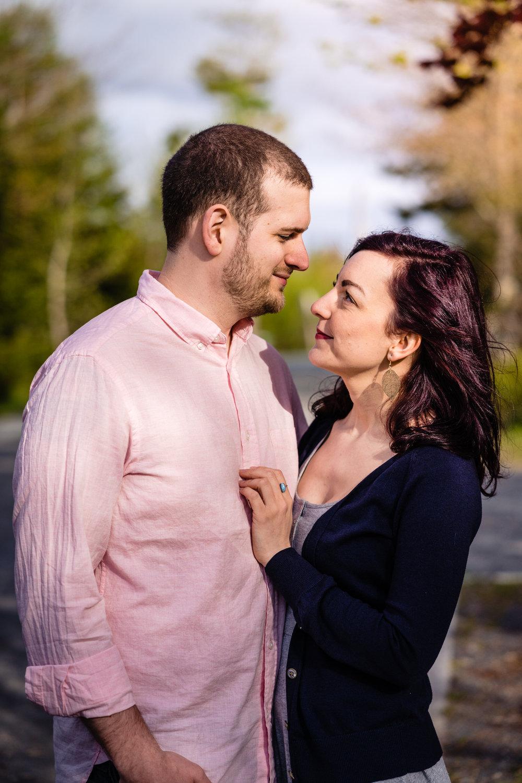 couples-Fox-and-fellow-nova-scotia-halifax-photography-25.jpg